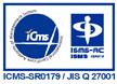 ICMS, ISMS