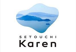 SETOUCHI Karen