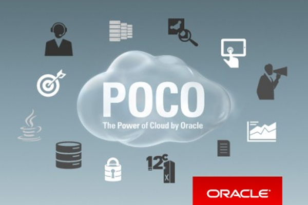 PSSolutions Speaks About the True Value and Possibility of the Cloud as Proposed by Oracle~ [Japanese Only]
