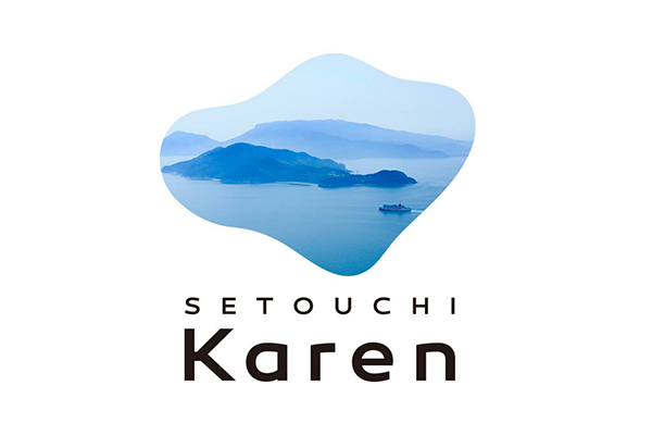 Launching the IoT Business for Personal Mobility<br /> As the first step, SETOUCHI KAREN,<br />  a personal mobility rental service is launched in Teshima, Kagawa Prefecture