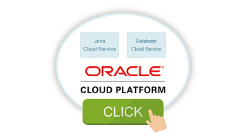 "Making Oracle Cloud Platform Design Possible in 5 Minutes Introducing Delivery of the ""Oracle Cloud Starter Pack"""