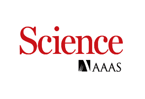 "Platinum Sponsor e-kakashi Supports  ""Science Robotics Meeting in Japan"" held by the American journal Science"